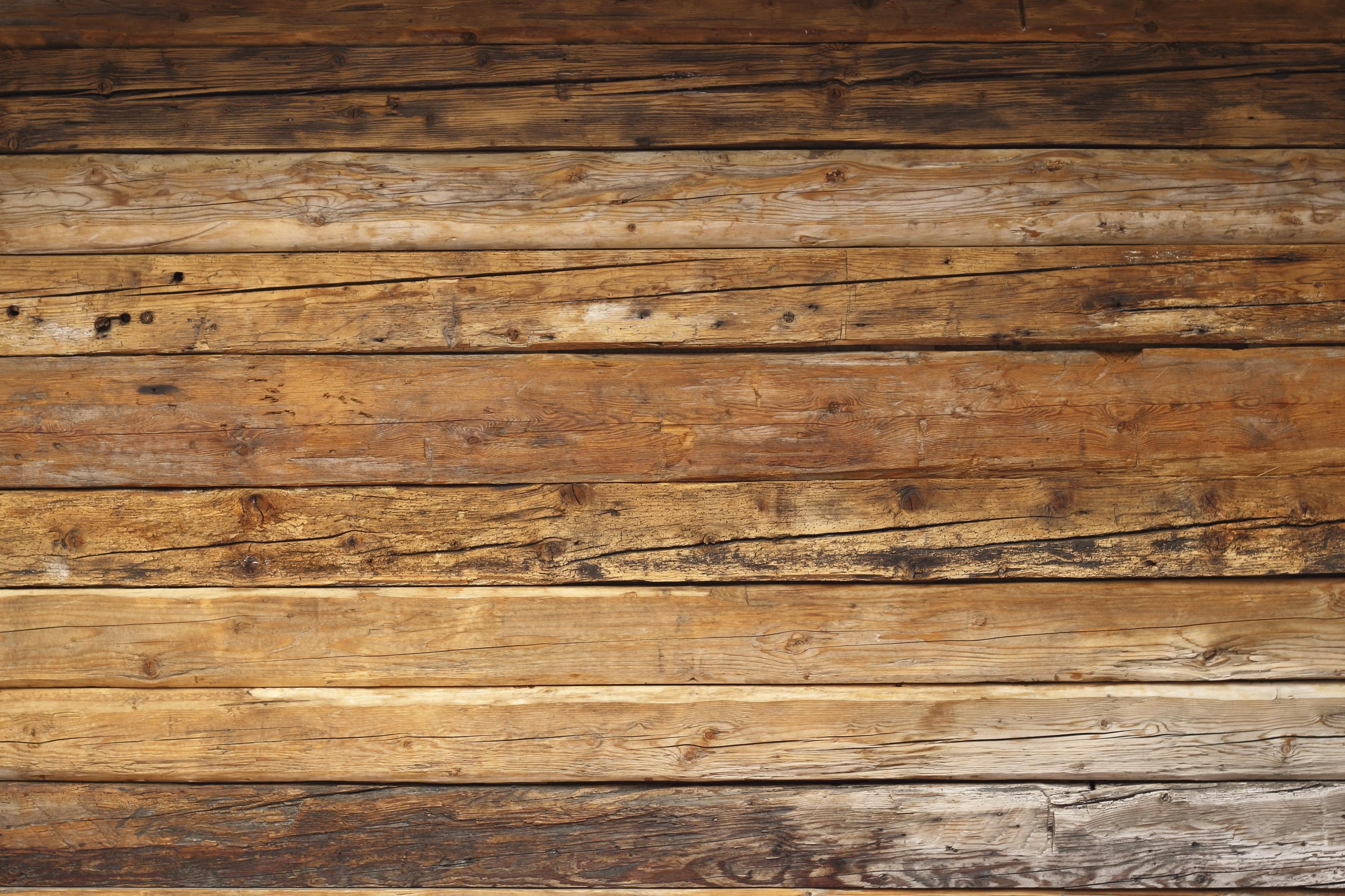 Assi Di Legno Hd : Per lauasse di legno assi di legno ruvido per un tavolo assi di