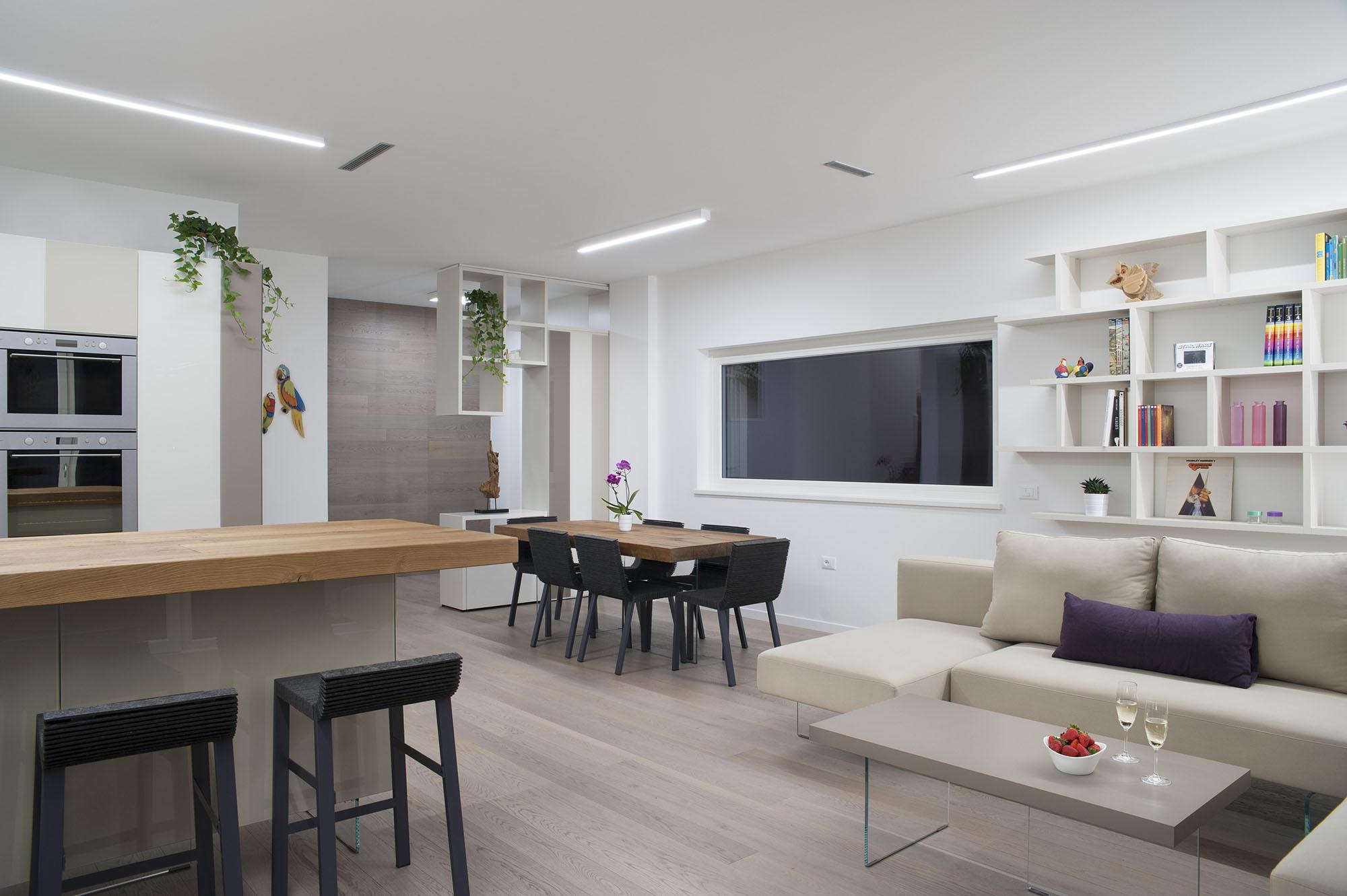 case-passiva-salotto-cucina-zennaro-legnami